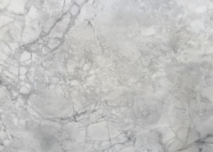 calacutta-super-white