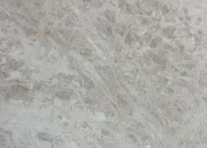 Ottawa Quartzite Countertop Slabs Elegence