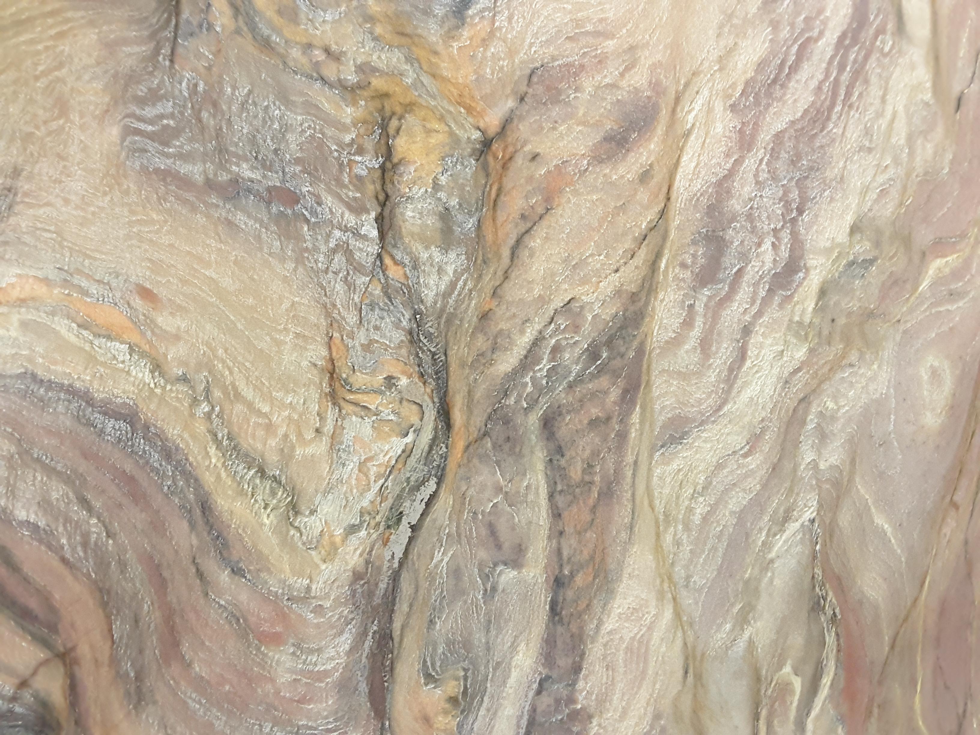 Fusion Quartzite Slabs Blackstone Importers