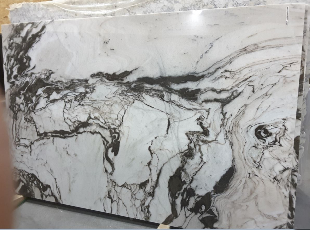 Ottawa Quartzite Countertop Slabs San Simon
