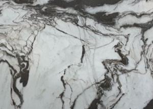Ottawa Quartzite Countertop Slabs San Simon