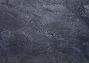 soap-stone-black-bl-38979-bdl-80022