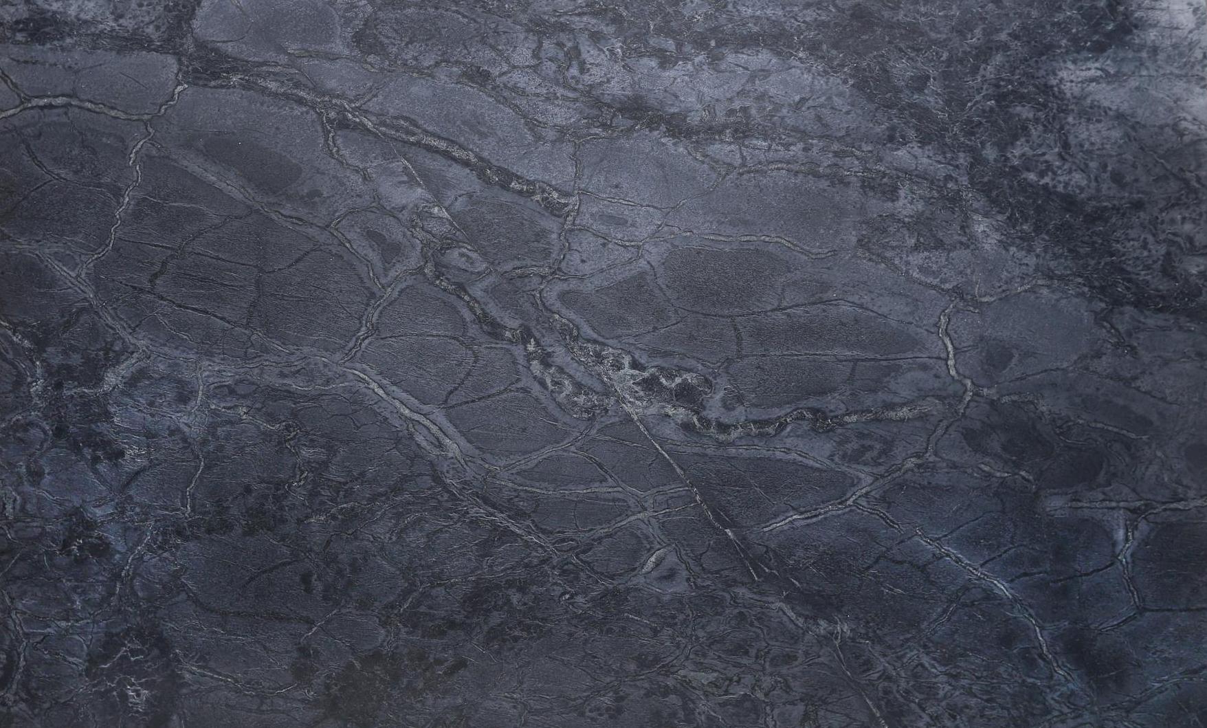 Ottawa Soapstone Countertop Slabs Black