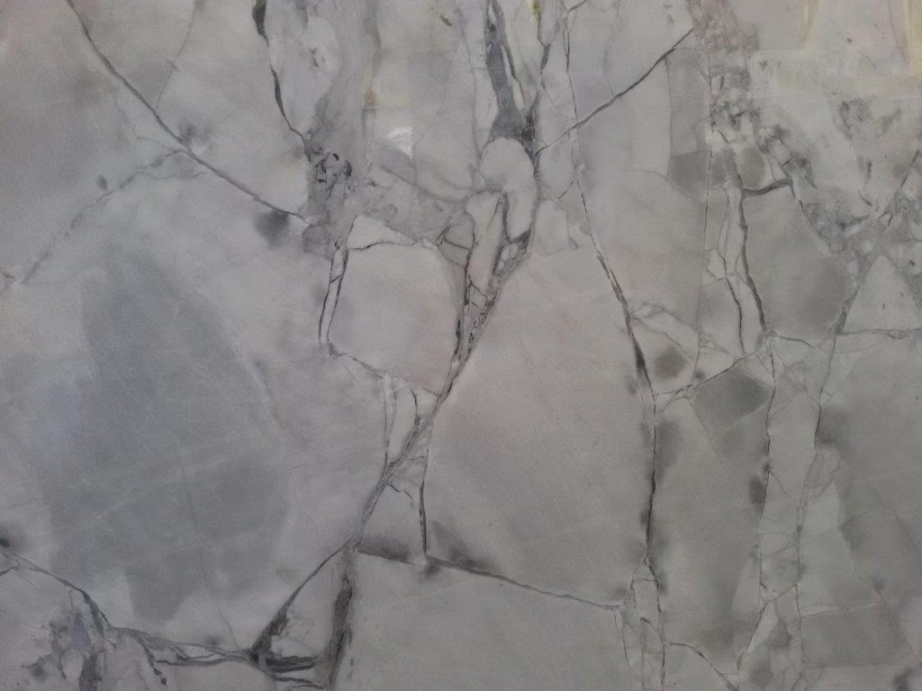 Ottawa Marble Countertop Slabs Super White
