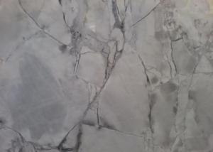 Ottawa Marble Countertop Slabs Super White
