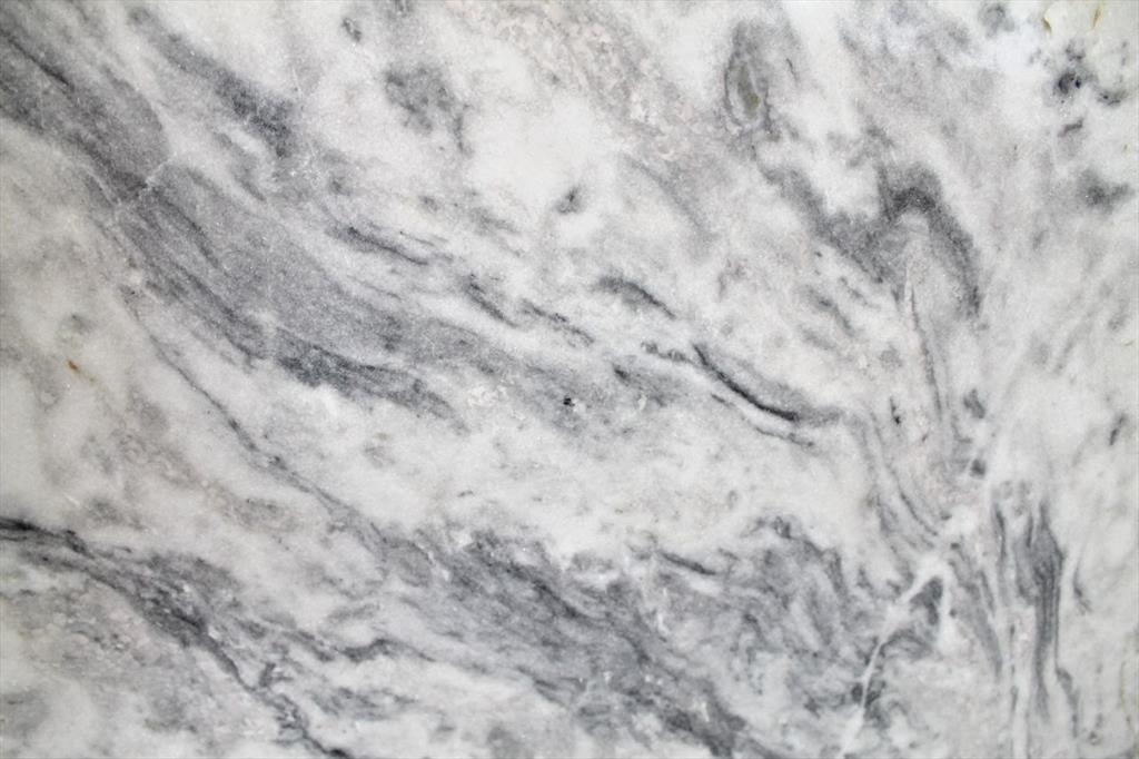 Ottawa Quartzite Countertop Slabs Supreme White