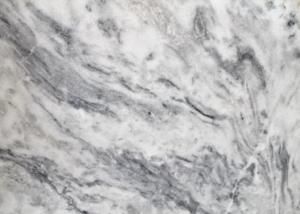 Ottawa Quartzite Countertop Slabs Supreme White