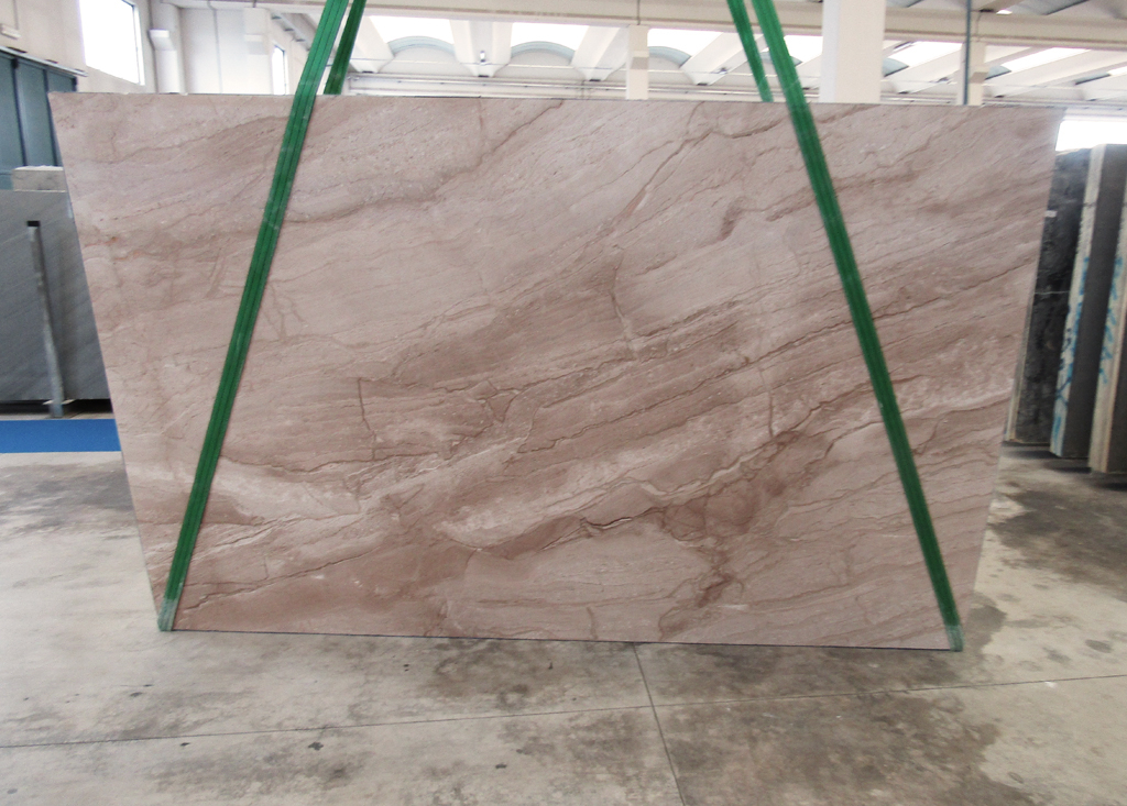 Ottawa Marble Countertop Slabs Diano Real