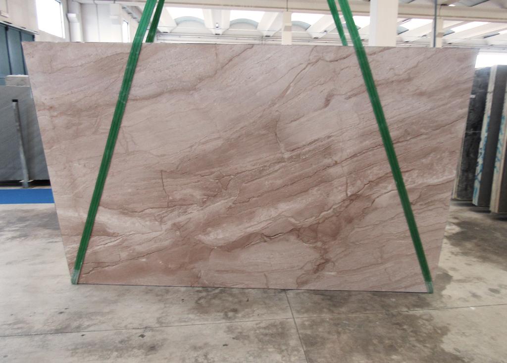 Ottawa Marble Countertop Slabs Diano Real