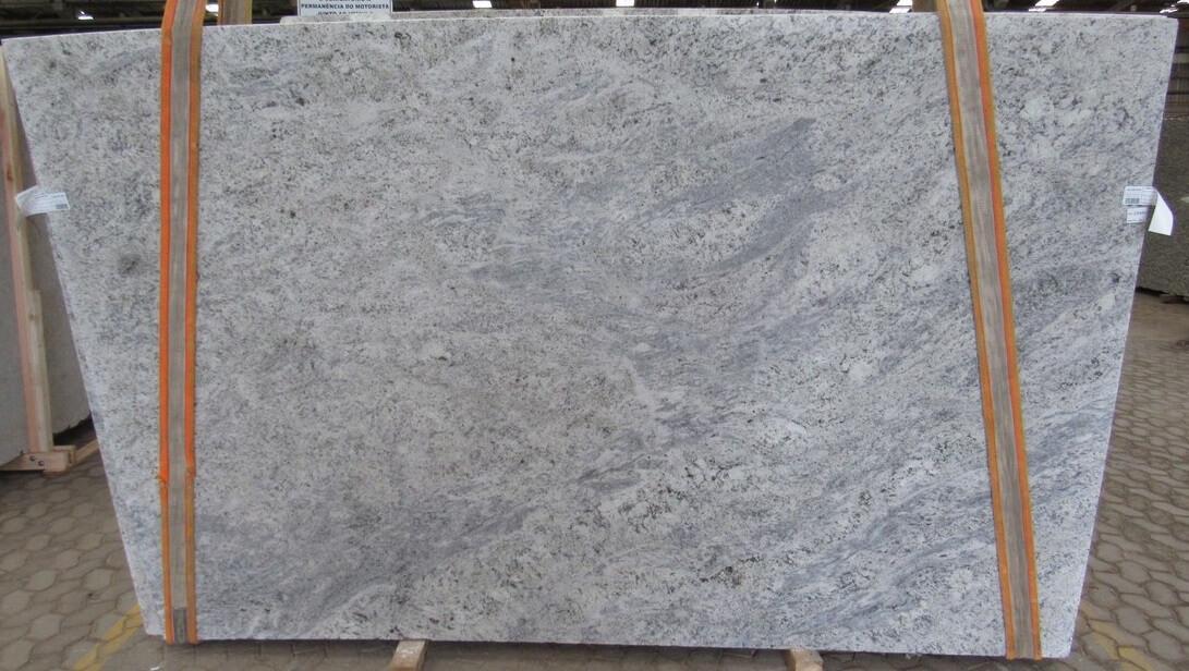 Ottawa Granite Countertop Slabs Arctic White