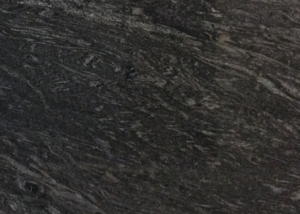 Ottawa Granite Countertop Slabs Black Thunder