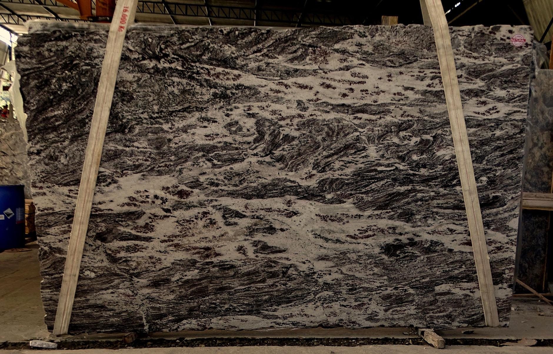 Ottawa Granite Countertop Slabs Rocky Mountain Low