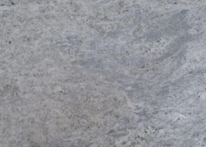 Ottawa Granite Countertop Slabs Arctic White