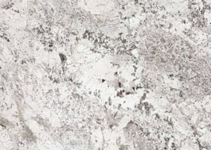 Ottawa Granite Countertop Slabs Alps White