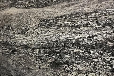 Ottawa Granite Countertop Slabs Rocky Mountain