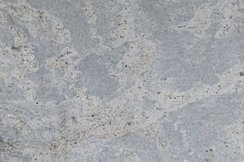 Ottawa Granite Countertop Slabs Kashmir White