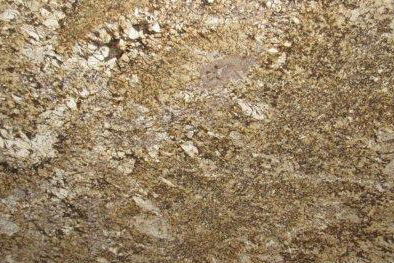Ottawa Granite Countertop Slabs Normandy