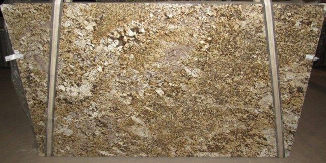 Ottawa Granite Countertop Slabs Normandy