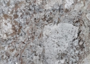 Ottawa Granite Countertop Slabs Ganashe
