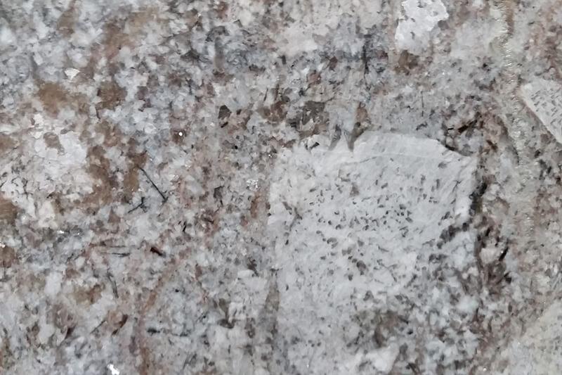 Ottawa Granite Countertop Slabs Ganashe