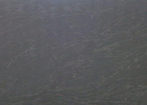 Ottawa Granite Countertop Slabs Negresco