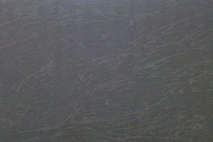 Ottawa Granite Countertop Slabs Negresco