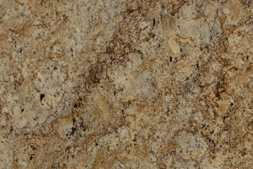 Ottawa Granite Countertop Slabs Sunny Gold
