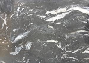 titanium-silver-close-up-2
