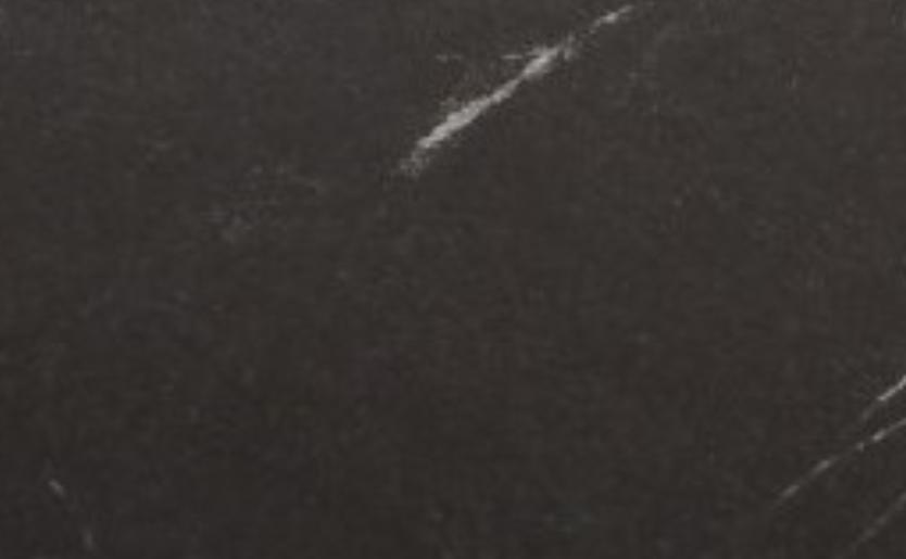 Ottawa Granite Countertop Slabs Black Mist