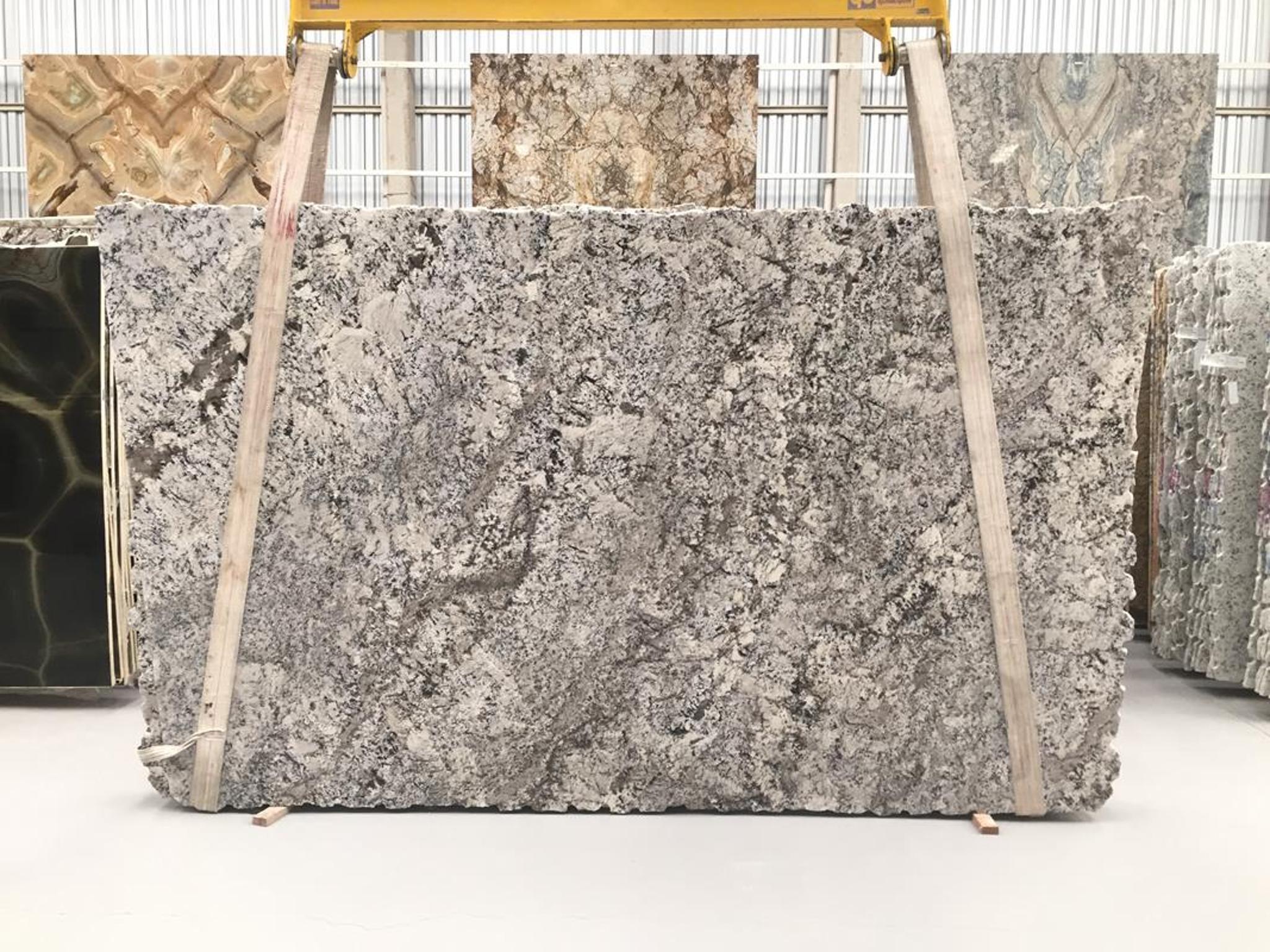 Ottawa Granite Countertop Slabs Danube