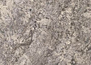 Ottawa Granite Countertop Slabs Danube
