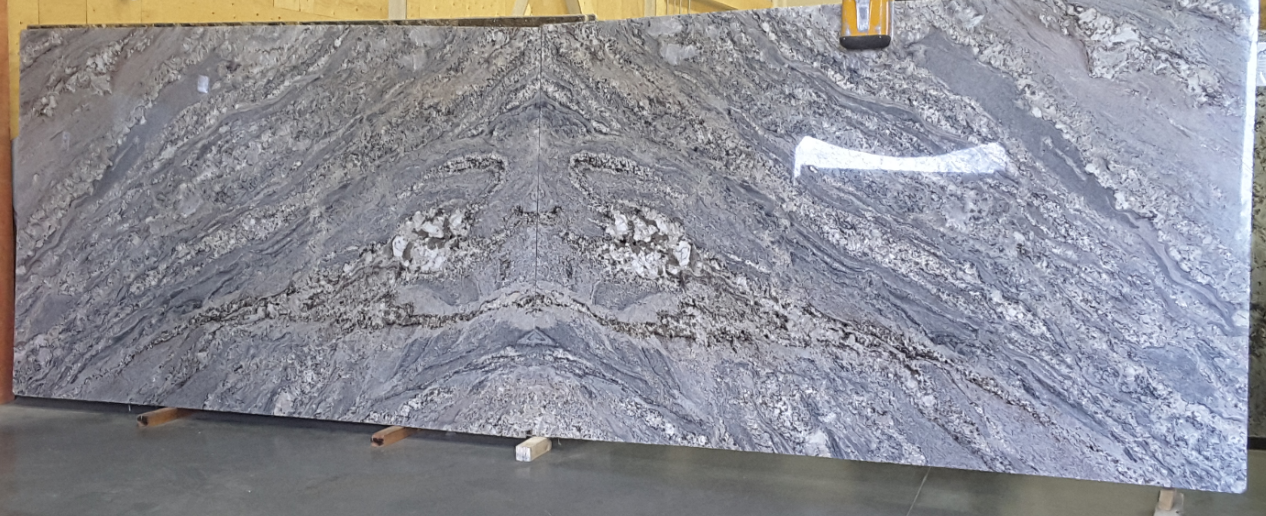 Ottawa Granite Countertop Slabs Nevaska