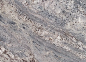 nevaska-blackstone-granite-countertop-ottawa-slab-supplier-closeup