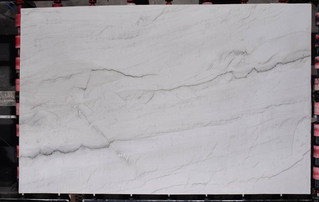 Ottawa Quartzite Countertop Slabs Mont Blanc