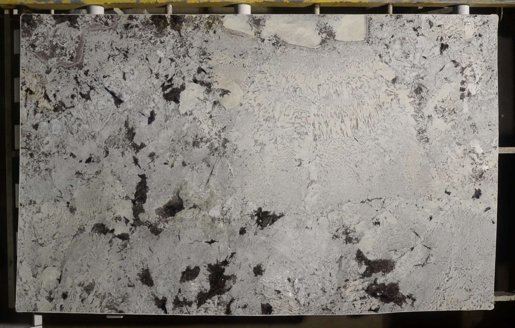 Ottawa Granite Countertop Slabs Alaska Vintage