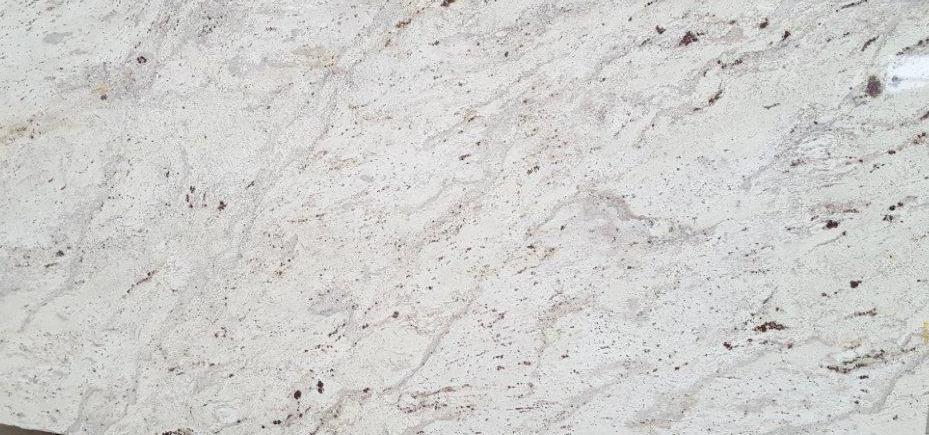 Ottawa Granite Countertop Slabs Andromeda