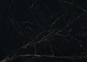 barocca-soapstone-bl-1887-bdl-170162724