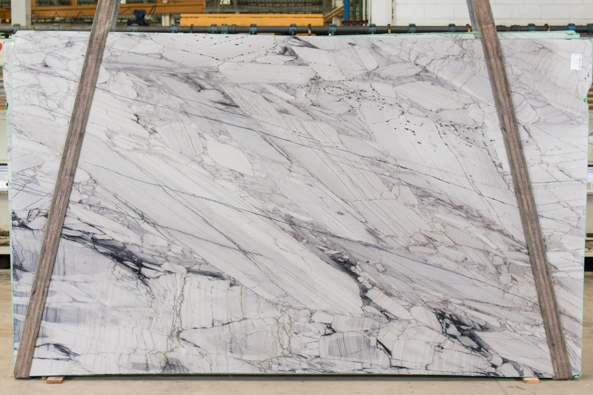 Ottawa Quartzite Countertop Slabs Deluxe