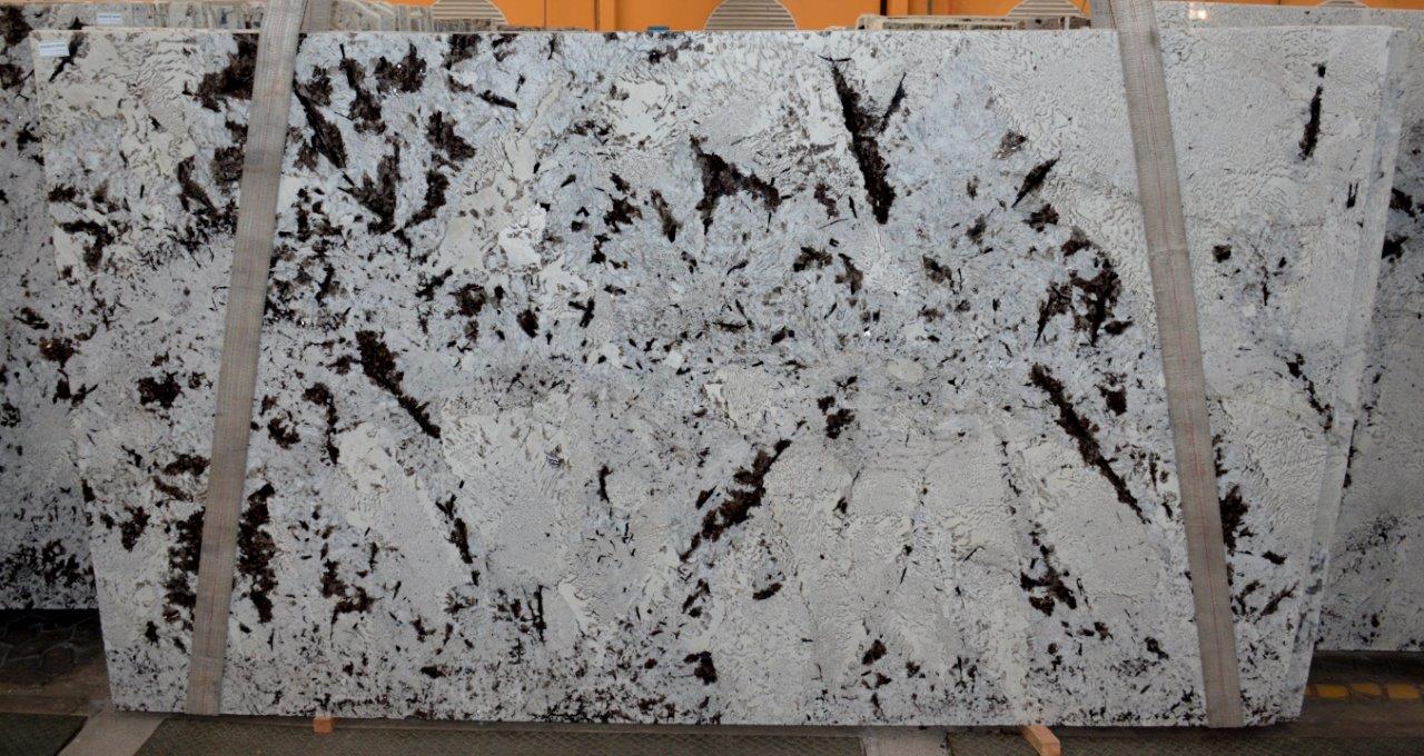 Ottawa Granite Countertop Slabs Everest