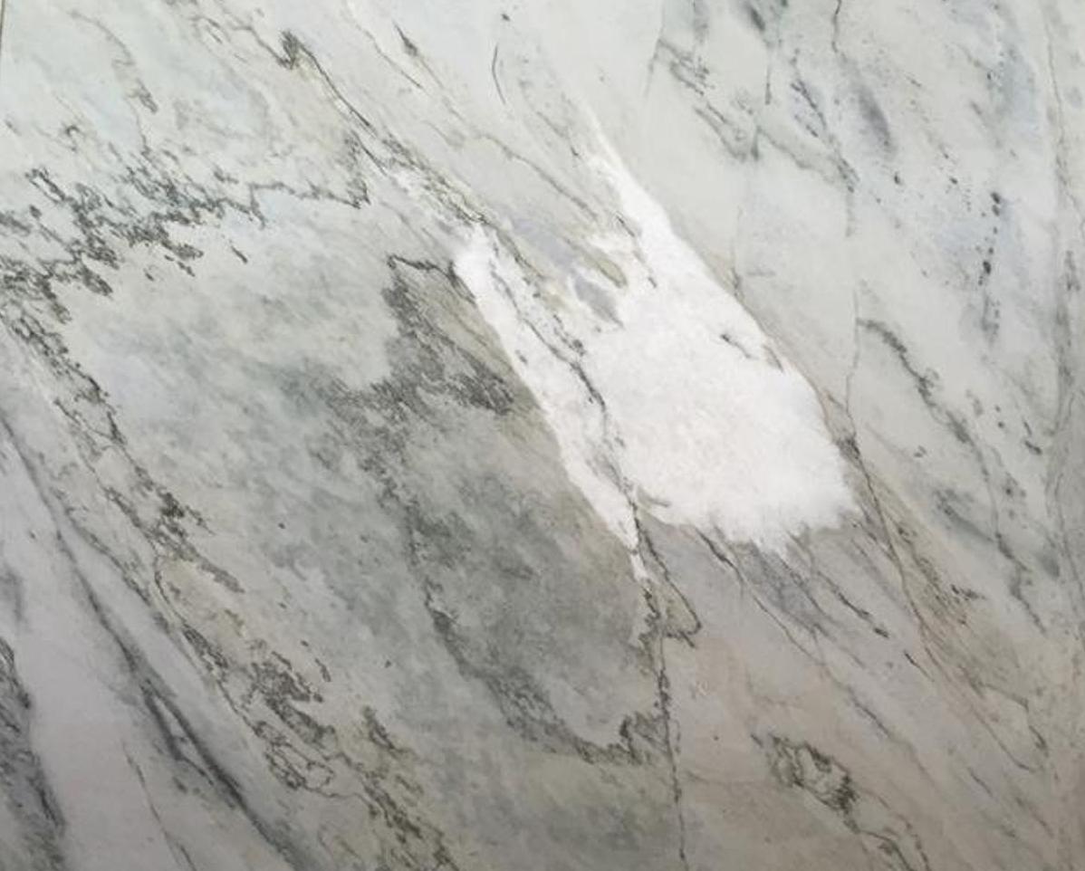 Ottawa Quartzite Countertop Slabs Sea Pearl