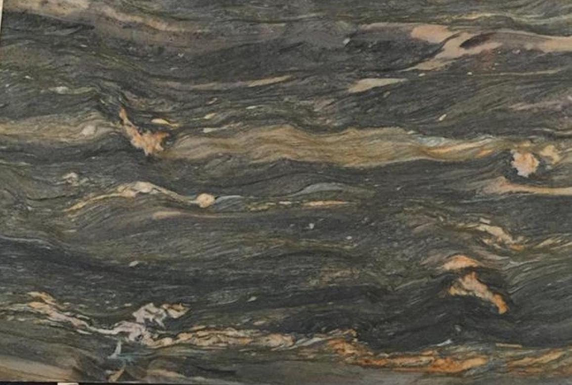 Ottawa Quartzite Countertop Slabs Fusion Santorini