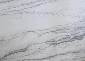 Ottawa Quartzite Countertop Slabs Statuario