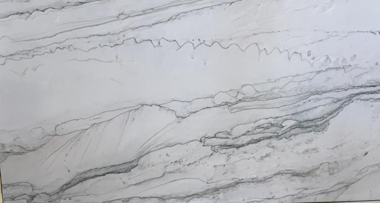Ottawa Quartzite Countertop Slabs Statuario