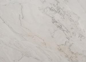 Ottawa Quartzite Countertop Slabs Infinity