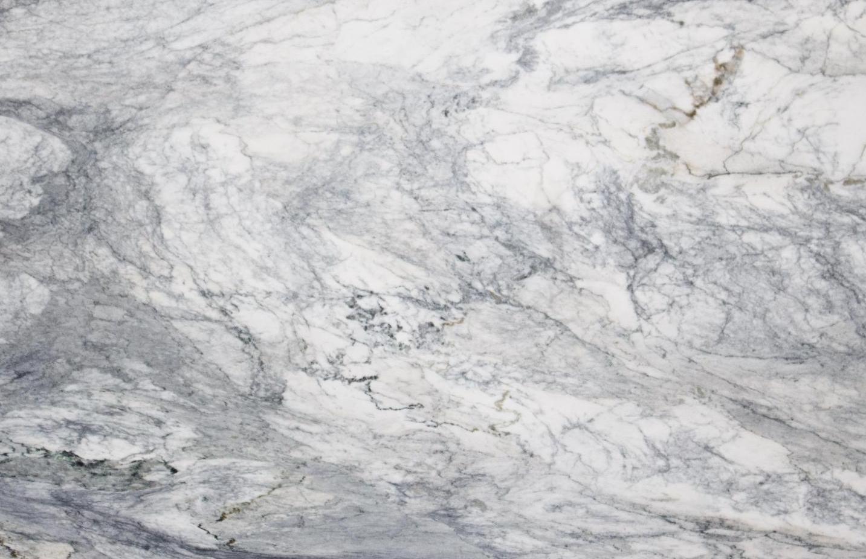 Ottawa Quartzite Countertop Slabs Storm Wave