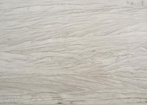 white-mustang-3-00-cm-011158_45842