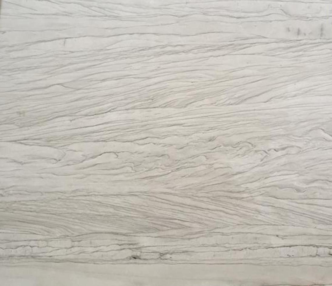 Ottawa Quartzite Countertop Slabs White Mustang