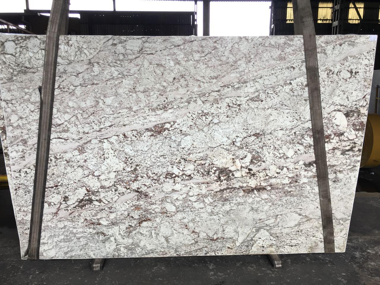 Ottawa Granite Countertop Slabs Monte Carlo