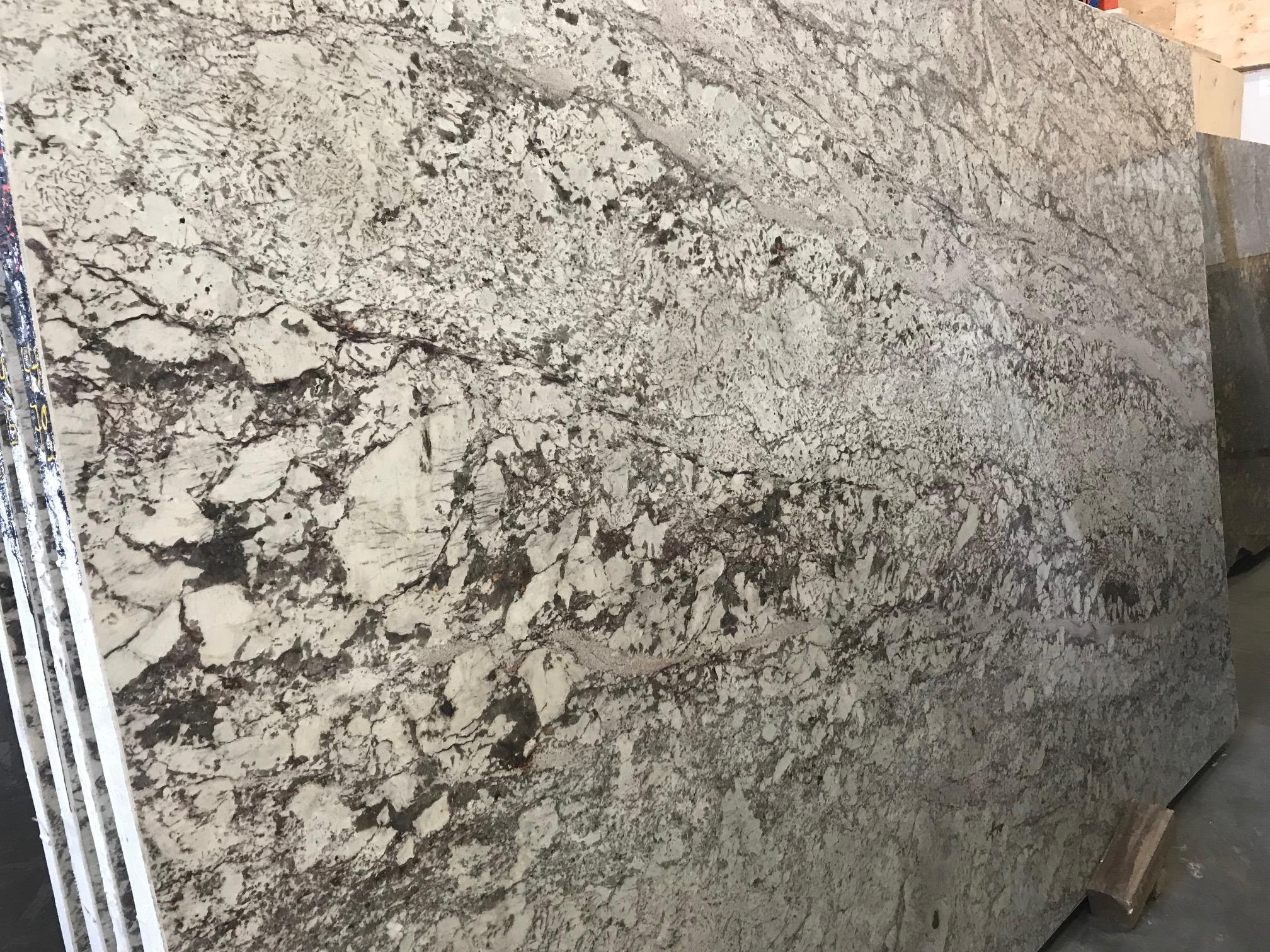 Ottawa Granite Countertop Slabs Monte Carlo Bordeaux