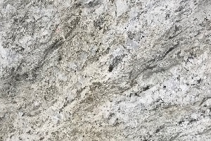Ottawa Granite Countertop Slabs Smoky Mountain